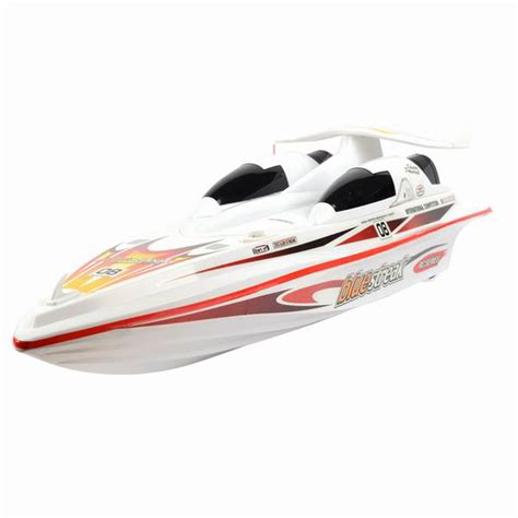 Speed Boats For Sale Ni by Best Sale Speed Boats For Sale Remote