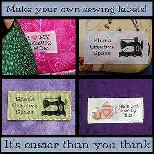 17 best images about sher39s fun free blog tutorials on With create your own labels free