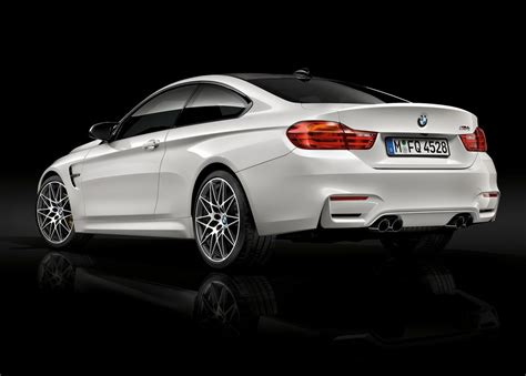 Bmw M3 And M4 Competition Pack (2016) Prices In Sa