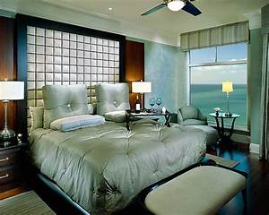 Modern Furniture: 2014 Romantic Valentine's Day Bedroom ...