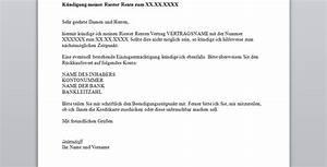 Rückkaufswert Riester Rente Berechnen : riester rente k ndigen vorlage download chip ~ Themetempest.com Abrechnung