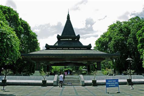 makam soekarno wikipedia bahasa indonesia ensiklopedia