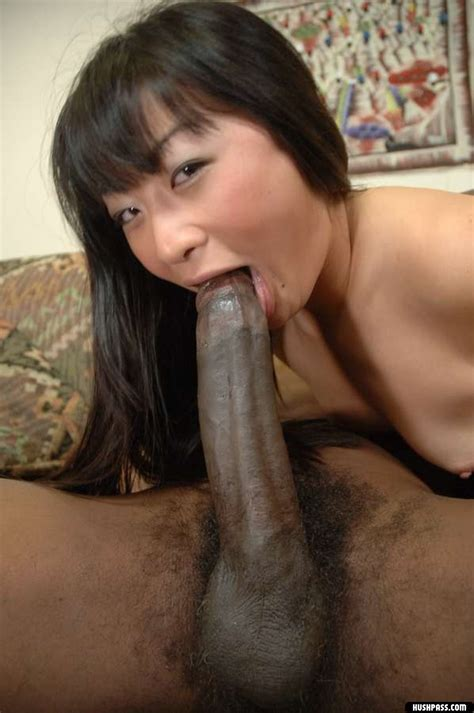 theme will hot milf latina squirting ejaculation remarkable