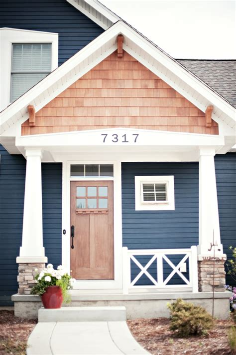 home design exterior color schemes mende design best navy blue paint colors 8 of my favs