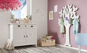 Babyzimmer Gestalten Mädchen : m dchenzimmer gestalten mit hornbach ~ Sanjose-hotels-ca.com Haus und Dekorationen