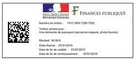 timbre bureau de tabac bureau de tabac timbre fiscal 28 images フランス 手続き関連 c