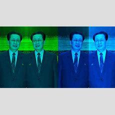 Family Members Behind Jang Song Thaek Purge  Nksis  Nk News  North Korea News