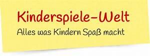 Spiele Zum Kindergeburtstag : kindergeburtstag schatzsuche kinderspiele ~ Articles-book.com Haus und Dekorationen