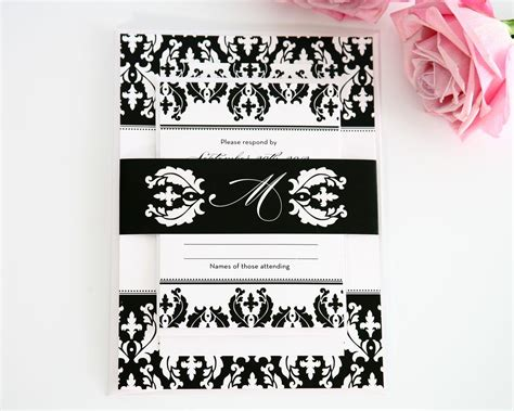 Black And White Damask Wedding Invitations  Wedding. Asian Wedding Hairstyles For Medium Hair. What Is A Wedding Breakfast. Country Wedding Invitations Under $1. Best Indian Wedding Decoration Ideas. Tri-fold Black And White Wedding Invitations. Wedding Design Tampa. Wedding Present Band Tour. Wedding Day Casting Crowns