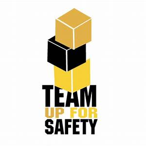 Fire fighting equipements installation quality policy and ...