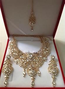 parure indienne plaque or mariage au royaume du bijou With parure en diamant pour mariage