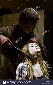 TYLER MANE & SCOUT TAYLOR-COMPTON H2; HALLOWEEN 2 ...