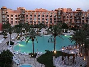 Grand Resort Hurghada Bilder : bild grand resort hurghada zu hotel grand resort in hurghada ~ Orissabook.com Haus und Dekorationen