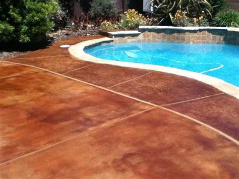 pool decks and patios paint photo 21 e1341895646779 jpg