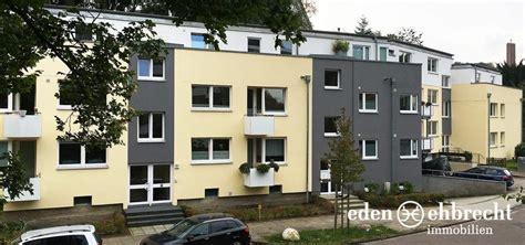 Eigentumswohnung 3zkbb Hamburg Ei 223 Endorf Jetzt Kaufen