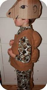 CC Props and Costumes on Pinterest