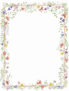 Wedding borders clip art vector frames and borders free prescription glasses eyewear wedding for Flower border free
