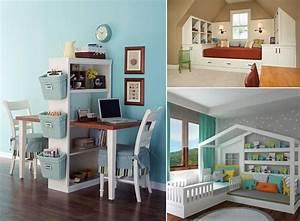 10 fabulous multi purpose furniture designs for your room