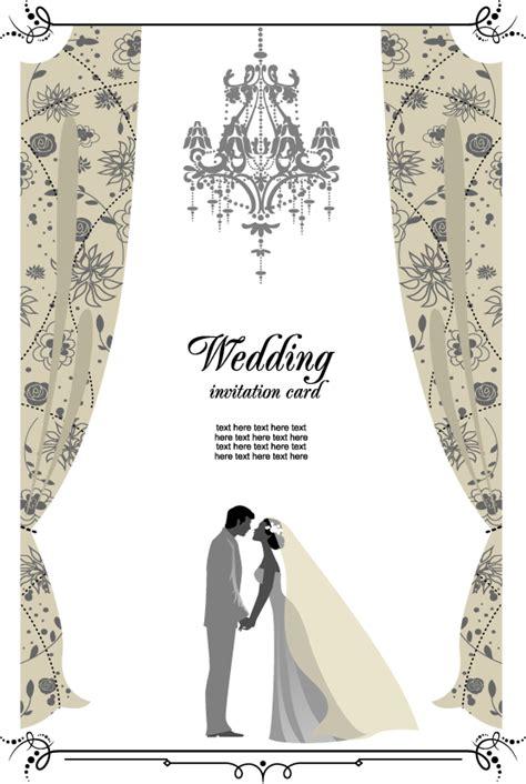 hd images  invitation card   print
