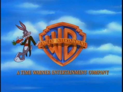 warner bros entertainment images warner bros family entertainment 1992 tv opening wallpaper