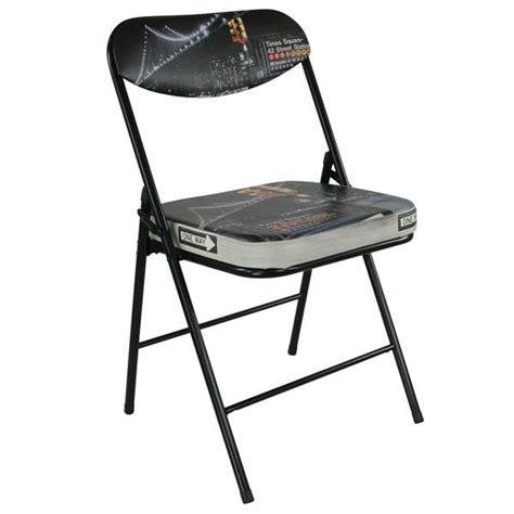 chaise bureau york chaise de bureau york