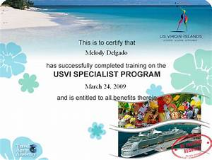 Virgin Island Sailing Ltd About Us Melody Delgado
