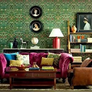 Living Style Möbel : pin auf interior design ~ Watch28wear.com Haus und Dekorationen