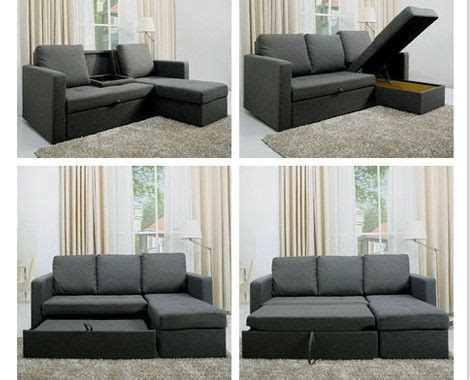 L Shape Sofa Beds by 599 For A Multi Functional L Shaped Sofa Bed Home
