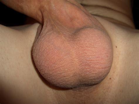 Big Shaved Balls Xxx Sex Photos