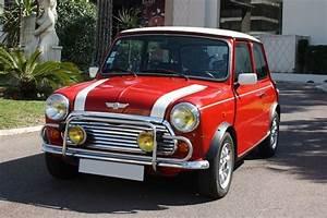 Austin Voiture Neuve : les 59 meilleures images du tableau automobiles sur pinterest voiture d capotable et voitures ~ Gottalentnigeria.com Avis de Voitures