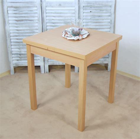 Kleiner Tisch Ausziehbar by Cool Kleiner Esstisch Ausziehbar Weis Dummy Esstische