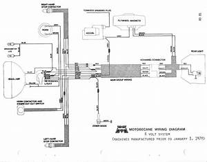 Diagram  Mack Wiring Diagrams Full Version Hd Quality