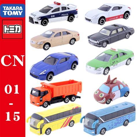 tomica cn series china sports car faw hongqi jiefang takara tomy auto cars motors vehicle