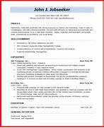 Sample Student Resumes Sample Architecture Resume For Students Student Resume Related Keywords Suggestions Student Resume Long Student Resume Templates Student Resume Template EasyJob Fotos Sample Resume Student