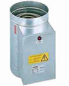 Chauffage A Batterie : batterie lectrique de chauffage mbe unelvent ~ Medecine-chirurgie-esthetiques.com Avis de Voitures