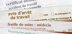 Entorse Epaule Arret De Travail : impact du jour de carence dans la fonction publique un bilan mitig previssima ~ Medecine-chirurgie-esthetiques.com Avis de Voitures