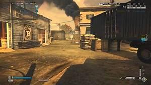 """COD Ghosts """"MORTAR FIRE"""" Humiliate Field Order - Warhawk ..."""