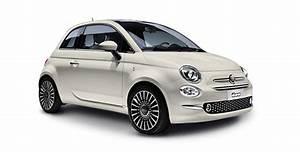 Configurer Fiat 500 : new fcauk 1519 500 and 500x ~ Medecine-chirurgie-esthetiques.com Avis de Voitures