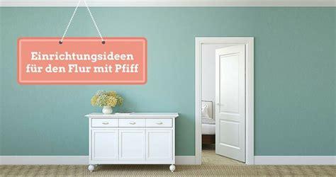 Glanzend Welche Farbe Im Wohnzimmer Flur Streichen