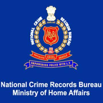 crime bureau 34 600 cases in india akhilesh yadav led up