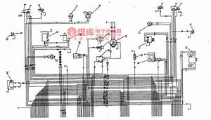Alto Car Wiring Circuit Diagram A  - Automotive Circuit - Circuit Diagram