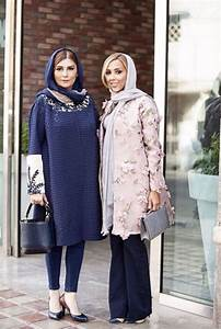534 best images about Fashion in Iran on Pinterest | Cover ...