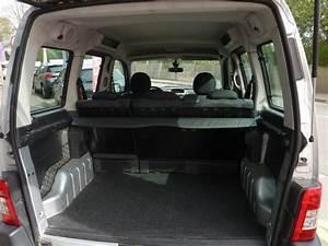 Garage Peugeot Calais : occasion peugeot partner quiksilver 1 6 hdi 90 ch ~ Gottalentnigeria.com Avis de Voitures