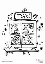 Colouring Toy Log Become Member Activity Village Explore sketch template