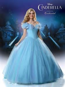 Cinderella movie inspires fairy tale prom dress   NY Daily News