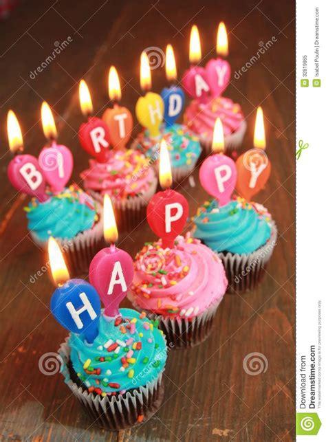 happy birthday royalty  stock photo image