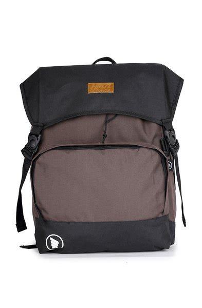 jual tas distro ransel laptop backpack tas sekolah tas