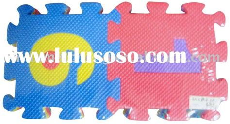 talkee phone numbers talkee numbers talkee numbers manufacturers in lulusoso