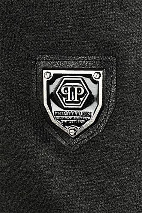 mens designer clothes philipp plein s track 1