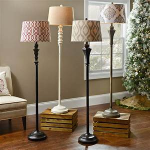 floor lamps for living room india home flooring ideas With living room floor lamp india